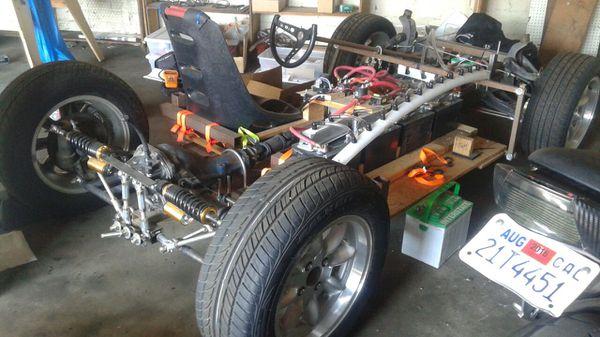 Used Car Batteries San Bernardino Ca