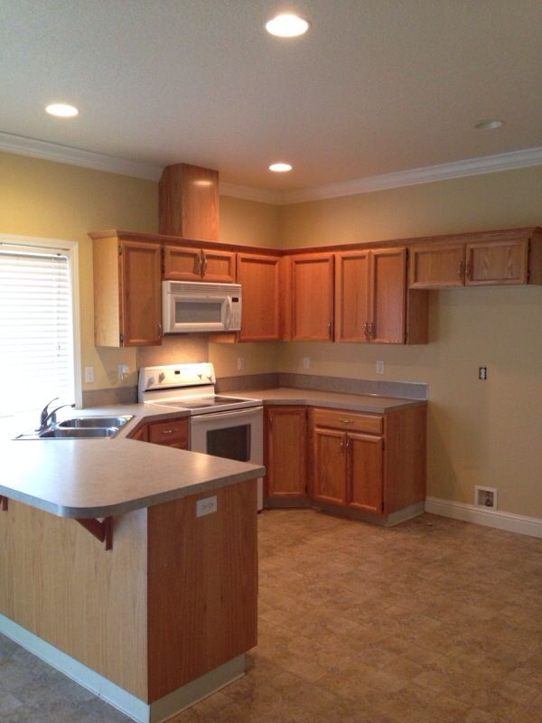 Used Kitchen Cabinets In Good Condition For Sale Lightly Used - Cabinets vancouver wa