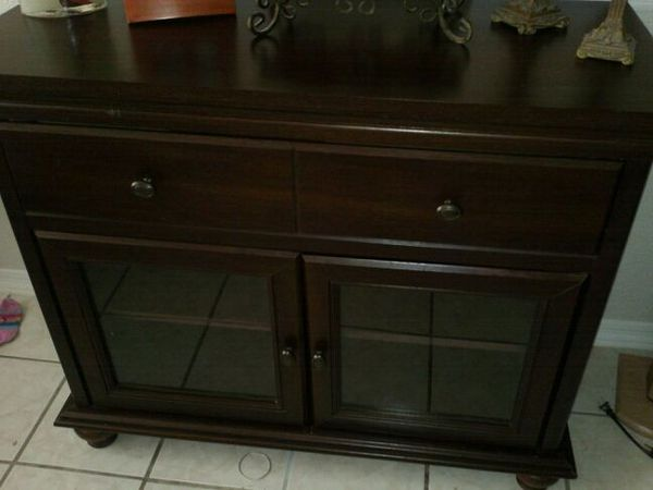 Great offer furniture in mesa az offerup for Offer up furniture