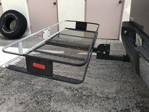 New and used car trailers for sale in deerfield beach fl offerup trailer solutioingenieria Gallery