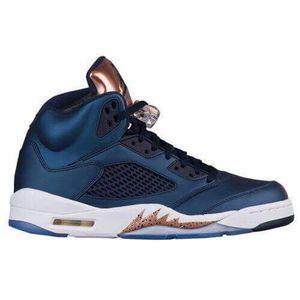 Brand new Jordan 5 (size 10)