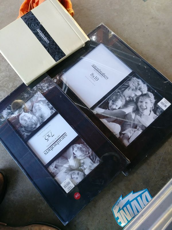 Aaron brothers frames (Photography) in Ontario, CA - OfferUp