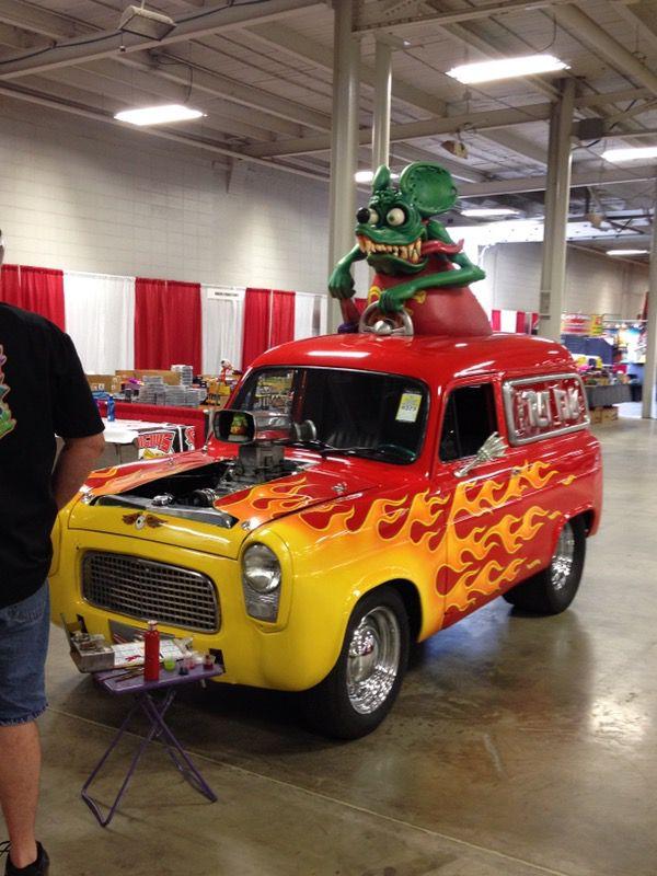 We buy JUNK Car. Repeat JUNK CaRs (Cars & Trucks) in Indianapolis, IN