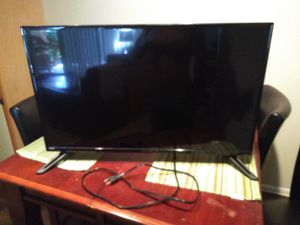 "Flat Screen Proscan 32"" inch TV - Barely Touched"