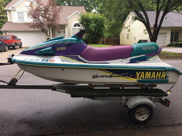 Used Yamaha Jet Skis Charlotte Nc >> Yamaha Jet Ski Boats Marine In Charlotte Nc