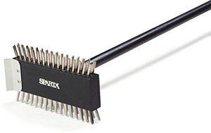 Grille Brush