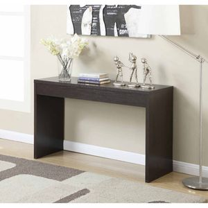 New and Used Console tables for sale in Long Beach CA OfferUp