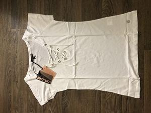 Brand new Roberto cavalli T-shirt women