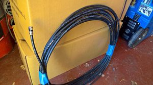 Tv cable 50-feet