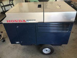 Husky 3000psi Gcv 190 Honda Motor Pressure Washer Tools Amp Machinery In Avondale Az