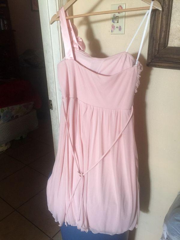 Perfecto Vestidos De Dama De Phoenix Regalo - Colección del Vestido ...
