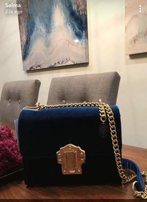 Handmade purse new