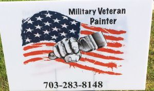 PAINTING Special $250 per room incl Paint