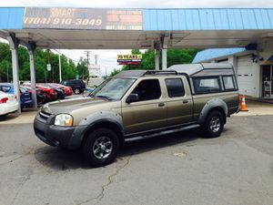 Nissan Of Gastonia >> New and used items for sale in Charlotte, NC