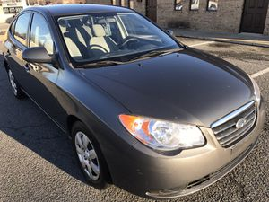 2008 Hyundai Elantra For Sale!