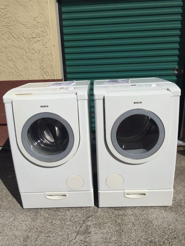 bosch nexxt 500 series washer and gas dryer set  general bosch nexxt 500 series washing machine manual bosch nexxt 500 washer manual