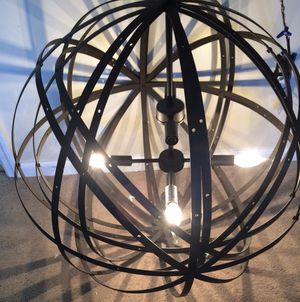 Best 10 New And Used Pendant Lighting For Sale In Delaware