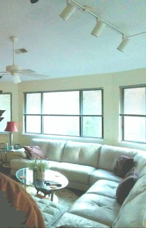 New And Used Furniture For Sale In Columbia SC
