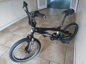 Bike Haro Bmx 20 Bicycle Aluminum Pedals Se Gt Skyway Schwinn