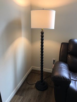 New and used lamp shades for sale in san luis obispo ca offerup lamp mozeypictures Images
