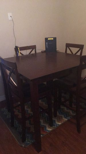 New And Used Furniture For Sale In Memphis TN
