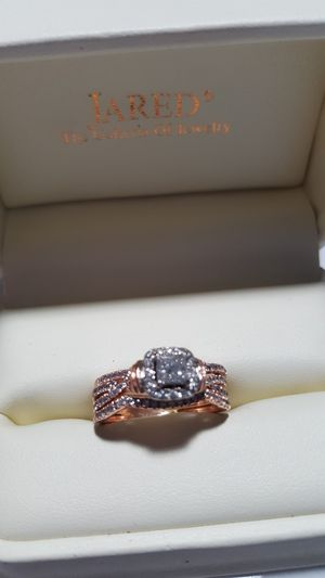 New and Used Engagement rings for sale in Providence RI OfferUp