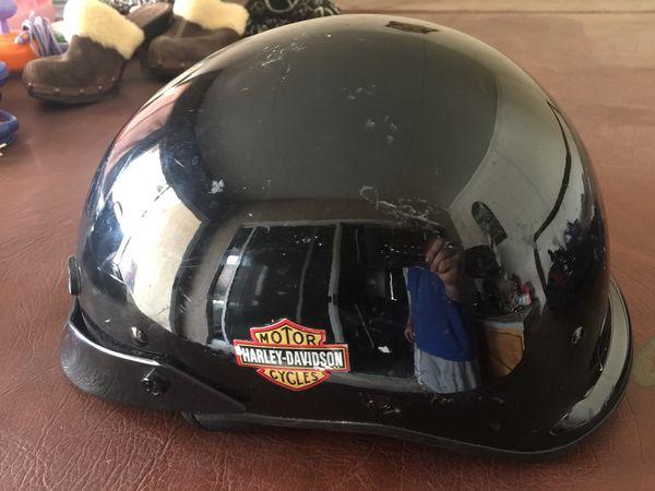 Harley Davidson Helmet (Motorcycles) in Las Vegas, NV