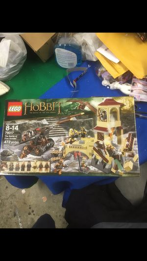 New and Used Army games for sale in Seattle, WA - OfferUp