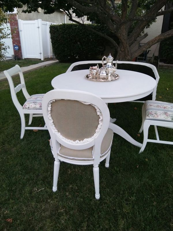 Dining room table w chairs furniture in los angeles ca for Dining room tables los angeles