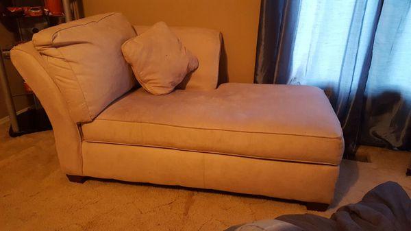 3 Piece Living Room Set Furniture In Wichita Ks Offerup