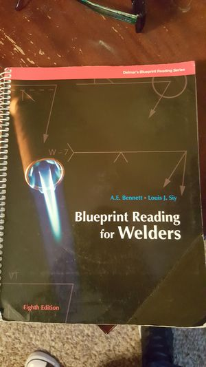 New and used welders for sale in conroe tx offerup blueprint book for welders malvernweather Image collections