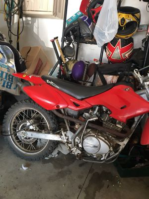 New And Used Motorcycles For Sale In Canton Oh Offerup