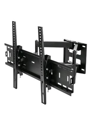 """Tv wall mount full motion Universal 30"""" to 70"""" PROFESSIONAL INSTALLATION AT A LOW PRICE"""