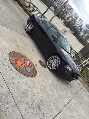 22 inch rims