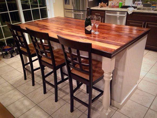 custom built kitchen island furniture in gig harbor custom built kitchen islands traditional austin by