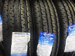 2057515 trailer tires