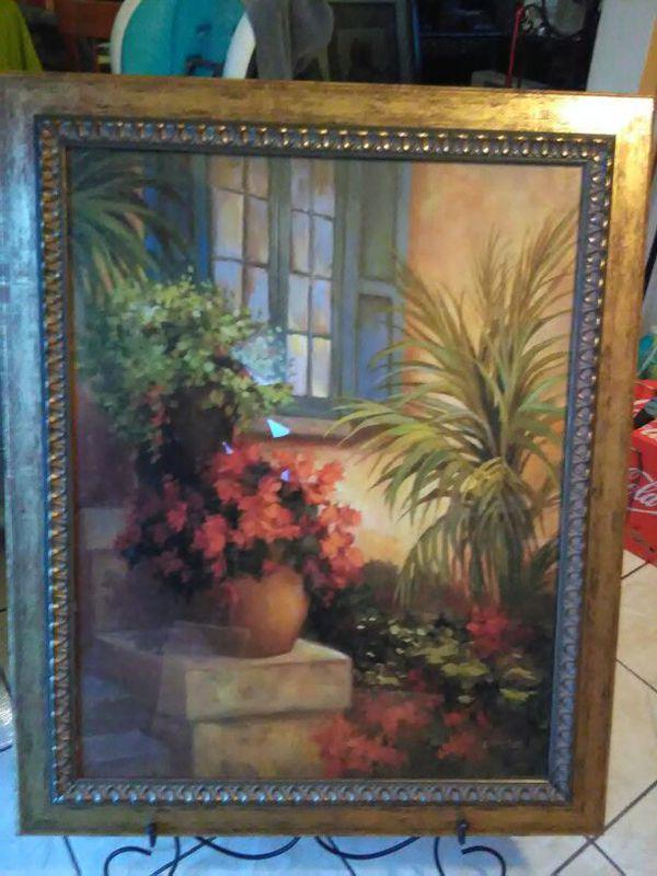 cuadros de decoraci 243 n home interiors collectibles in