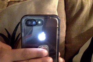 Iphone 7 plus Tmobile trade for Verizon