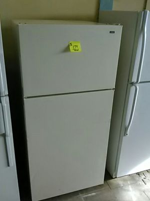 Electric stove (apartment size) ( Appliances ) in Memphis, TN ...