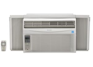 Air Conditioner for one room