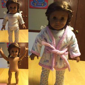 American Girl Doll - Just Like You #29