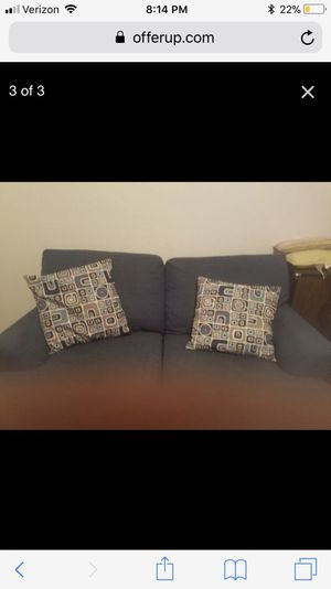 Best 10 new and used Sofas for sale in Syracuse NY ferUp