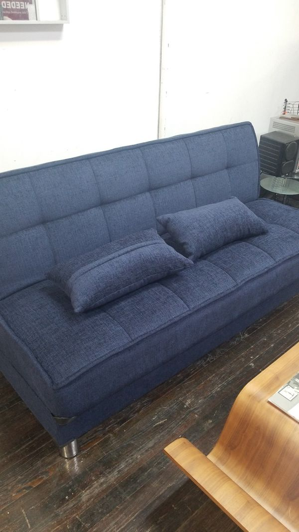 sofa bed chairs. Sofa BED Bed Chairs