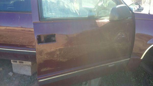 Aftermarket Car Parts Mesa Az