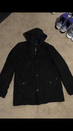 Men's Guess Coat - Size L