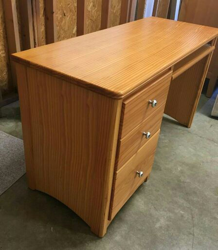 Furniture Lynnwood Wa