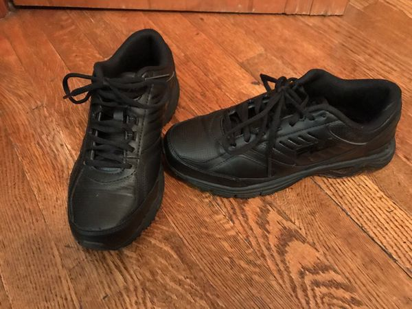 0d578ba07d Women's Fila no slip shoes
