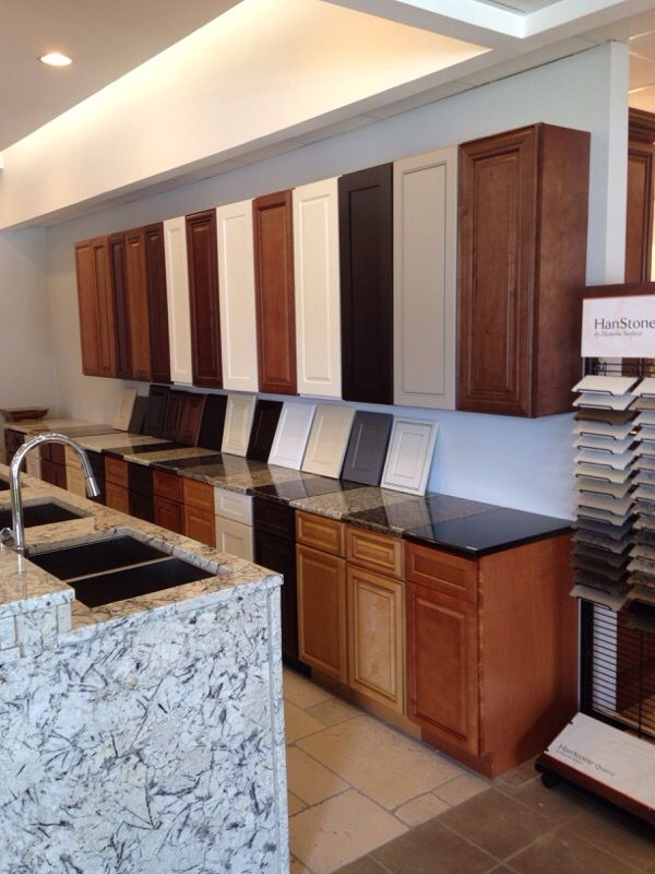 Kitchen cabinets high quality furniture in naperville for Quality kitchen cabinets