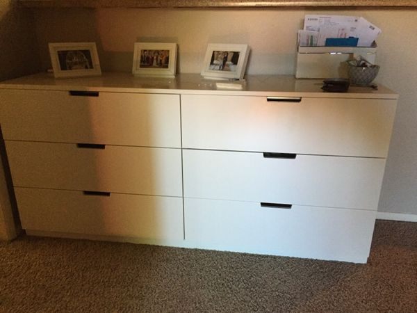 Ikea chest of drawers with soft close drawers household Ikea security jobs