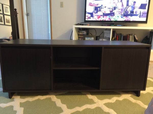 Tv stand credenza furniture in seattle wa offerup for Furniture pick up seattle